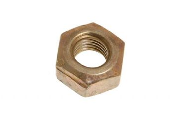 NV110041L Nut - Hex.